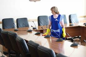 when you open a business you do not always think about the mundane chores like the office cleaning that is going to need to be done read more
