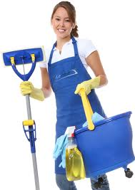 professional cleaning service atlanta